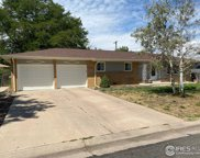 609 35th Ave Ct, Greeley image