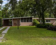 2115 Sycamore Drive, Winter Park image
