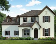 108 Madison Mill Dr. Lot 17, Nolensville image