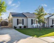 513 W Granada Road, Phoenix image