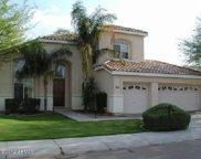 5439 E Karen Drive, Scottsdale image