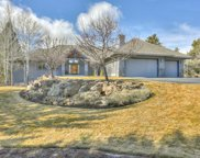 1187 Northwest Promontory, Bend, OR image
