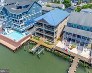 507 Edgewater Ave  Avenue, Ocean City, MD image