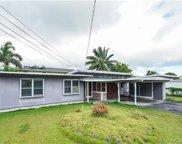 593 Kipuka Place, Oahu image
