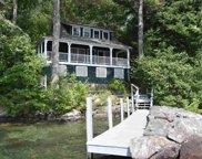 7 Lockes Island, Gilford image