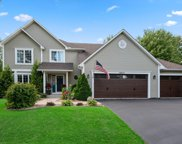 16617 Horizon Avenue, Lakeville image