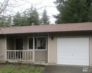 3032 Chelsea Ct NW, Olympia image