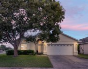 2651 Crater Court, Lake Mary image