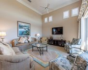 1540 Clermont Dr Unit F-401, Naples image