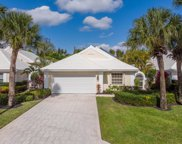 9293 Heathridge Drive, West Palm Beach image