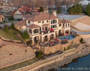 1640 Grand Cove Road, Porto Cima image