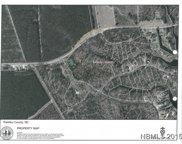 Tract E&F Plantation Parkway, Oriental image