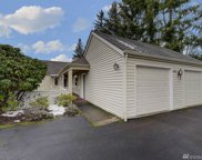 3961 Providence Point Dr SE, Issaquah image