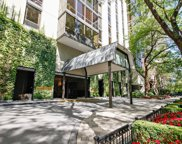 100 East Bellevue Place Unit 18F, Chicago image