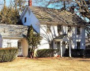 2066 Richlandtown, Springfield Township image