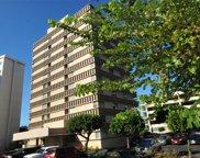 1099 Ala Napunani Street Unit 1104, Honolulu image