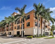 8010 Via Sardinia Way Unit 4311, Estero image