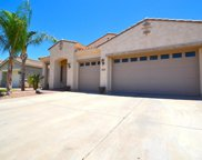 6274 S Moccasin Trail, Gilbert image