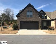 350 Scotch Rose Lane, Greer image