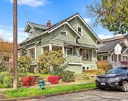 1600 N 49th St, Seattle image