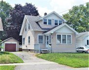414 West Spruce Street, East Rochester image