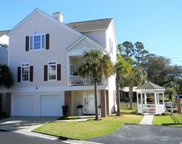 10 Palmas Drive, Surfside Beach image
