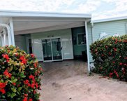 2891 Binnacle LN, St. James City image