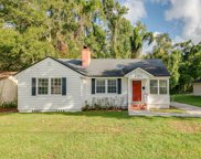3725 LILLY RD N, Jacksonville image