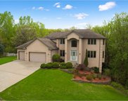 2520 Haller Lane, Maplewood image
