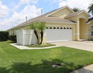 16321 Egret Hill Street, Clermont image