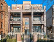 1474 W Byron Street Unit #2E, Chicago image