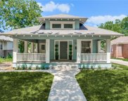 2712 College Avenue, Fort Worth image