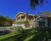 26592     Stetson Place, Laguna Hills, CA image
