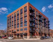 1260 West Washington Boulevard Unit 203, Chicago image