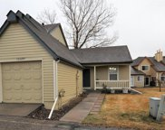 10329 West Fair Avenue Unit F, Littleton image