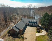 104 Hickory Hollow Drive, Inman image