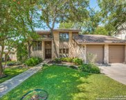 318 Woodway Forest Dr, San Antonio image