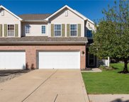 1880 Silverberry  Drive, Indianapolis image
