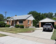 4315 S 1300  W, Taylorsville image