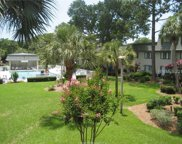 26 S Forest Beach Drive Unit #55, Hilton Head Island image
