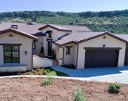 8174 Donatello Court, Littleton image