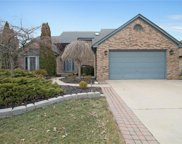 53875 PAUL WOOD, Macomb Twp image