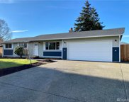 22106 42nd Ave E, Spanaway image