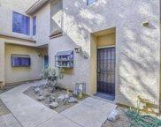 6550 N 47th Avenue Unit #139, Glendale image