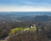 3008 Chalet  Drive, Floyds Knobs image