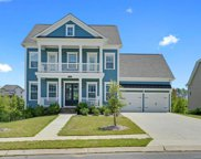 5354  Meadowcroft Way Unit #56, Fort Mill image