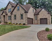 127  Lazenby Drive, Fort Mill image