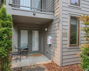 6817 137th Place NE Unit 456, Redmond image