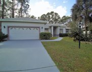 4 Woodside Place, Palm Coast image
