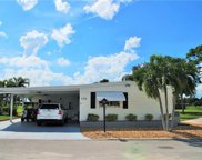233 Trevino CT, North Fort Myers image
